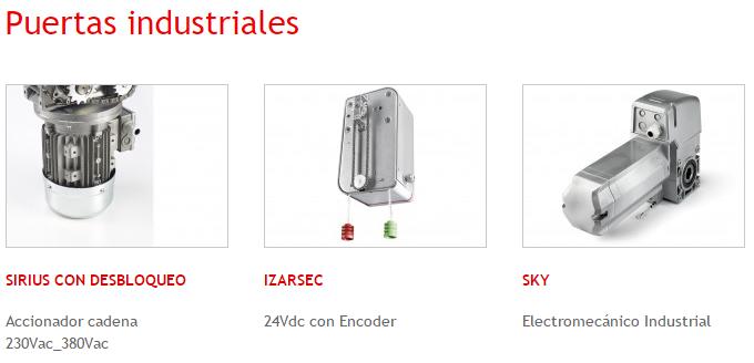 Puertas_seccionales