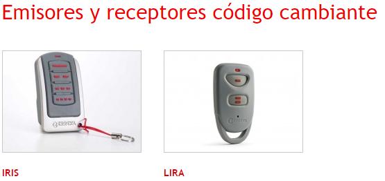 emysores_y_reseptores