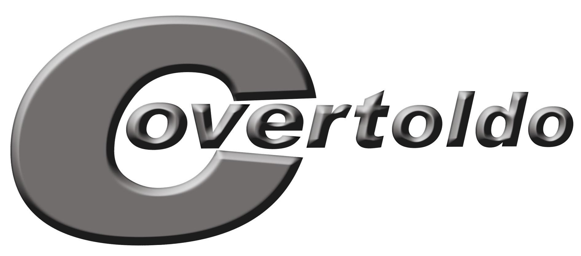 covertoldo.es