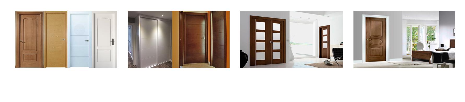 puertas_basculantes