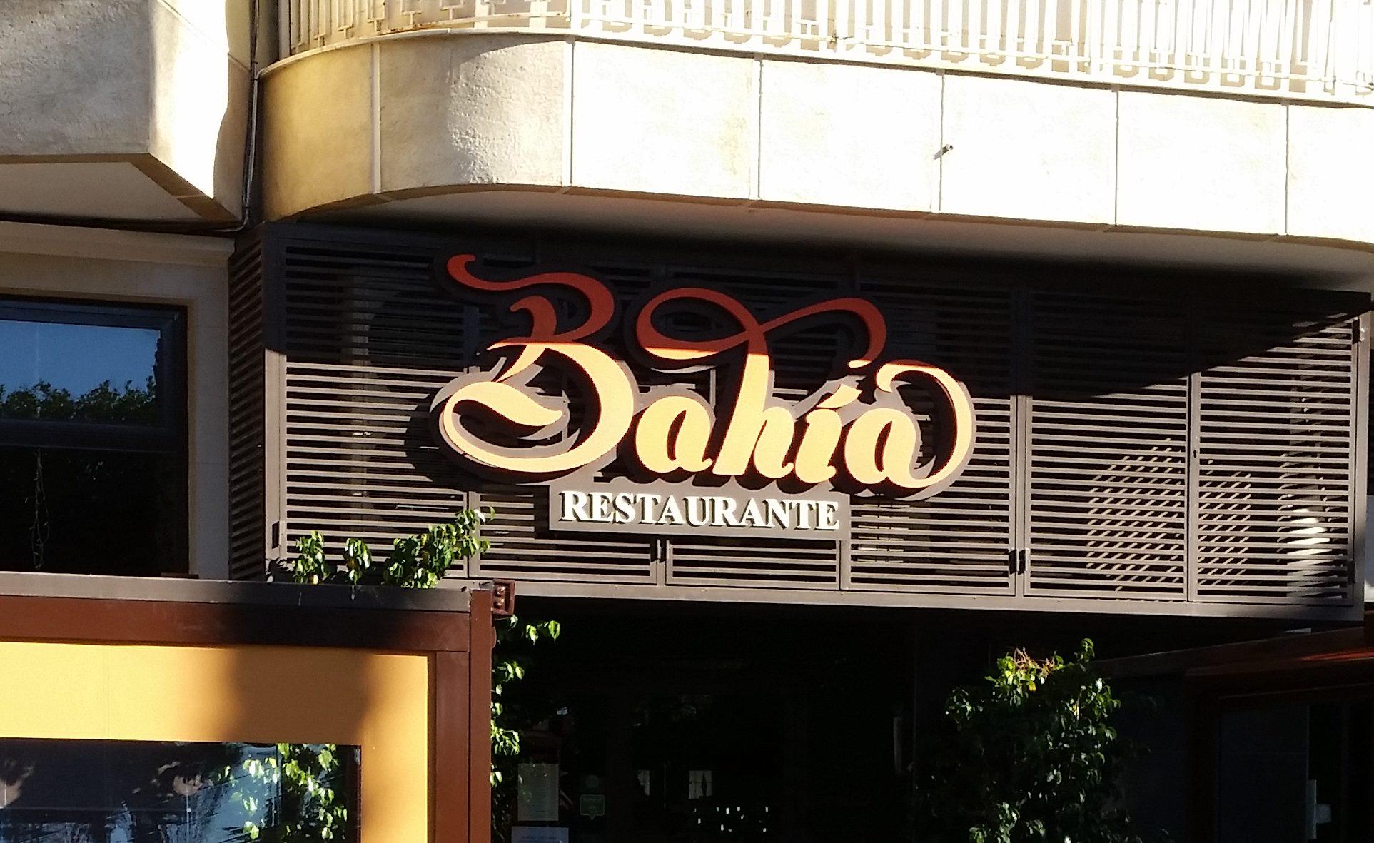 [:es]Cerramiento de terraza en el Restaurante Bahía[:en]Terrace enclosure in Restaurante Bahía[:]