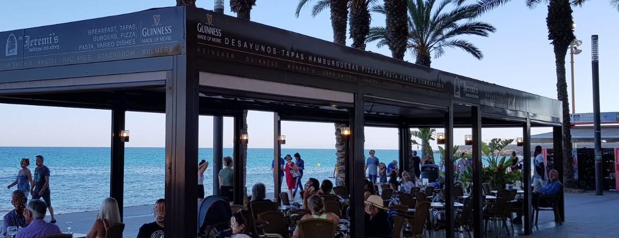 [:es]Cerramiento de terraza en Paseo Marítimo[:en]Terrace enclosure in Paseo Marítimo[:]